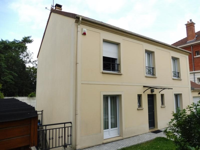 Vente maison / villa Villemomble 729 000€ - Photo 2