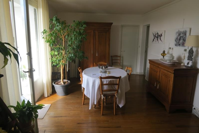 Vente appartement Royan 159 500€ - Photo 5