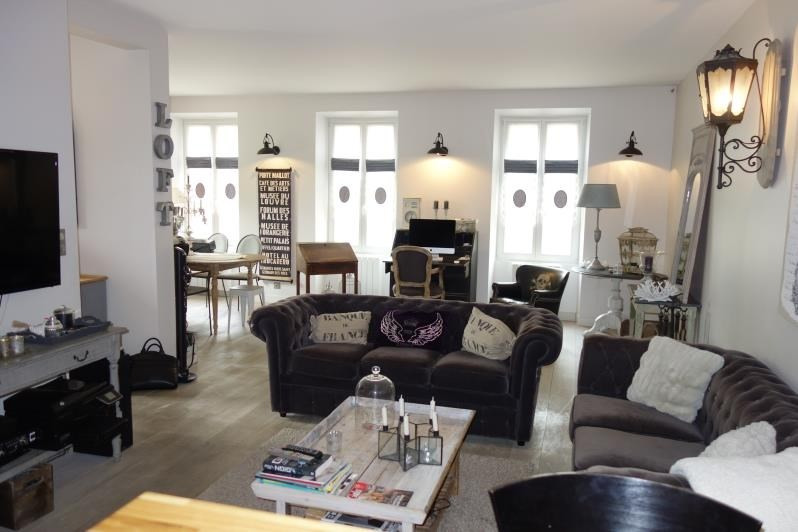 Rental house / villa Versailles 3 100€ CC - Picture 3