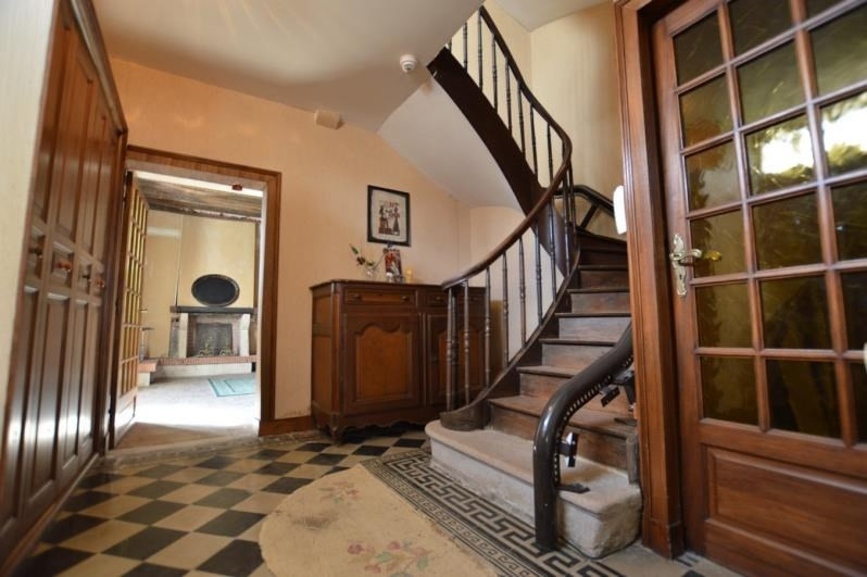 Vente maison / villa Sauveterre de bearn 150000€ - Photo 2