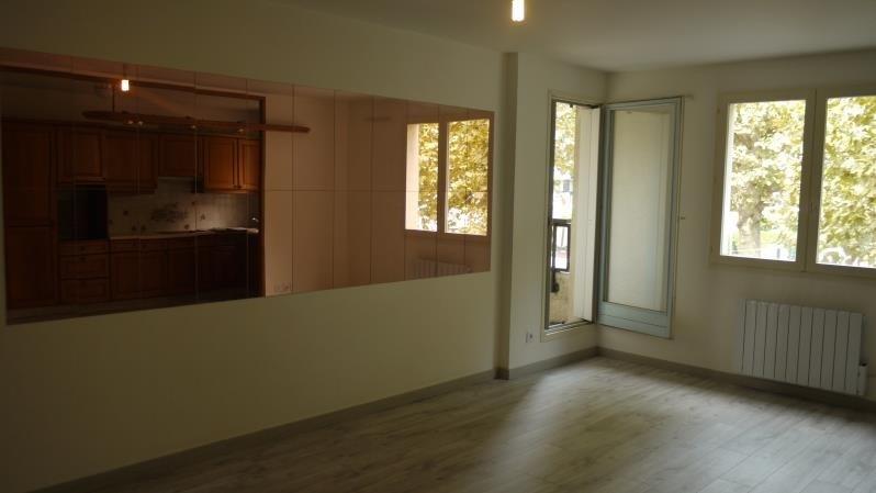 Venta  apartamento Verneuil sur seine 252000€ - Fotografía 4