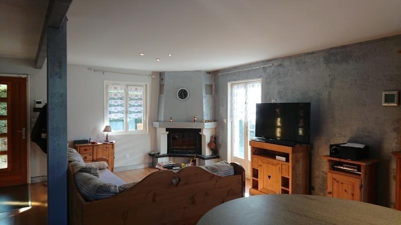 Revenda casa Albertville 289000€ - Fotografia 6