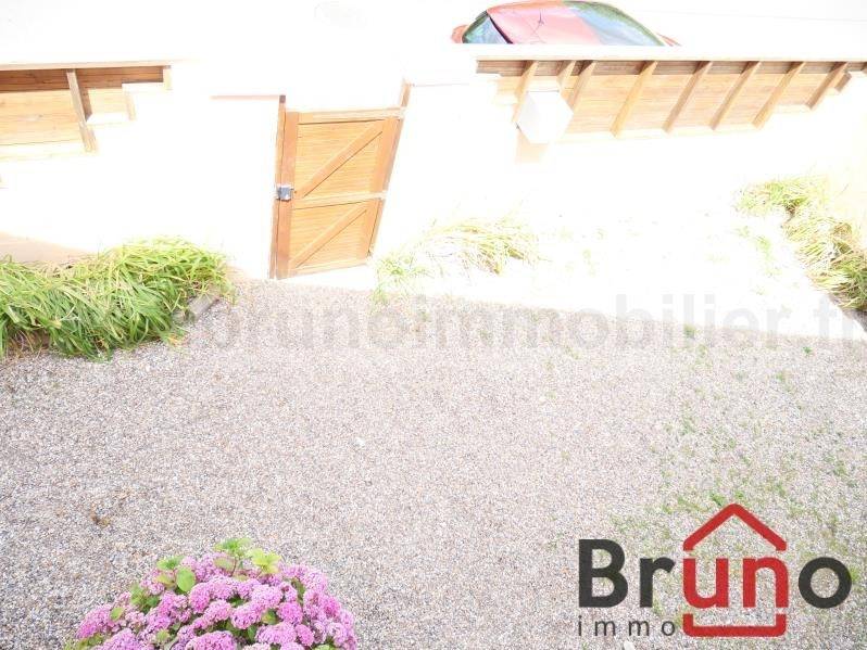 Sale house / villa Le crotoy 253 500€ - Picture 13
