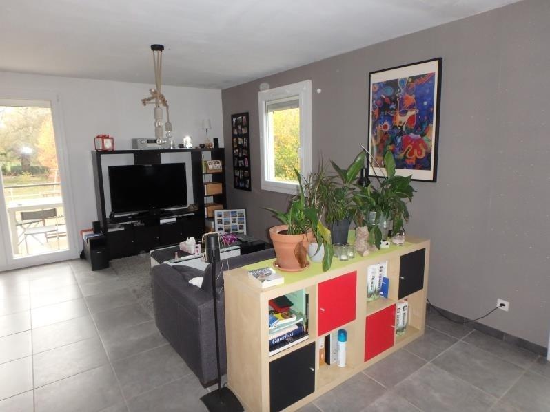 Sale house / villa Gottenhouse 216000€ - Picture 1
