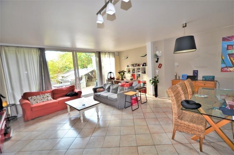 Revenda casa Carrieres sur seine 545000€ - Fotografia 5