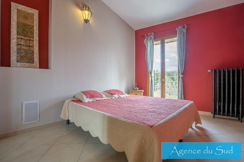 Vente de prestige maison / villa Auriol 835000€ - Photo 7