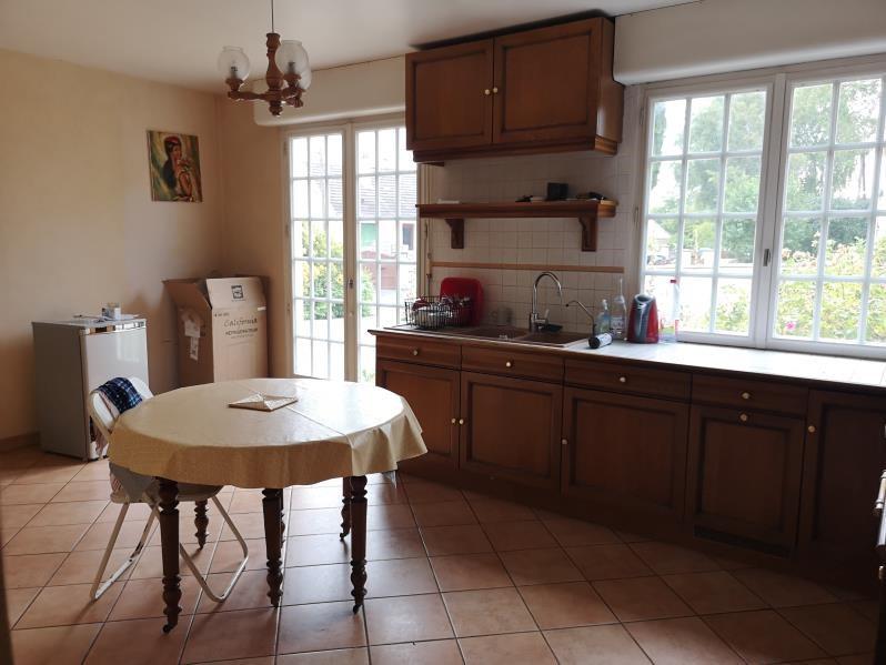 Vente maison / villa Osny 336000€ - Photo 5