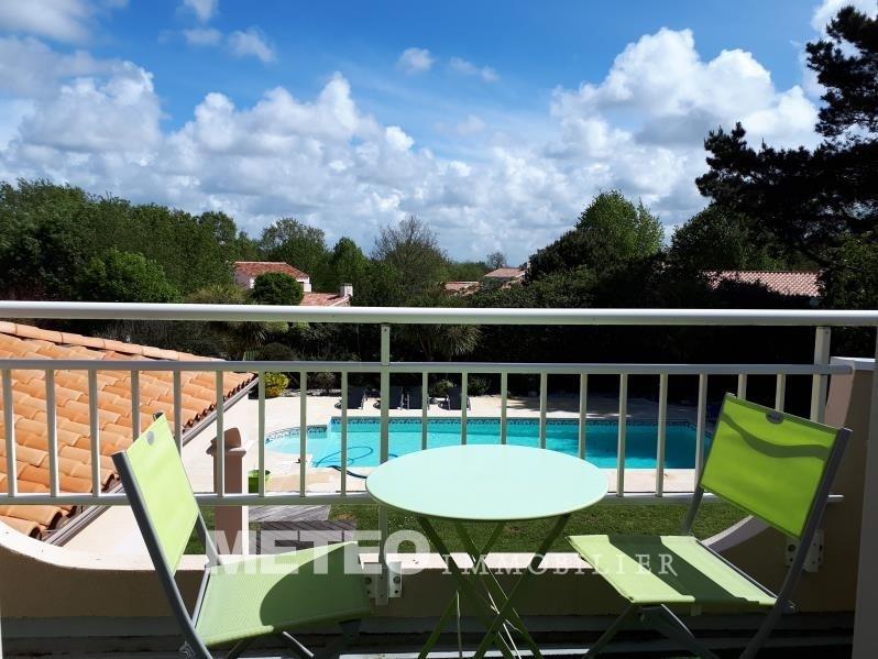 Vente de prestige maison / villa Les sables d'olonne 554200€ - Photo 6
