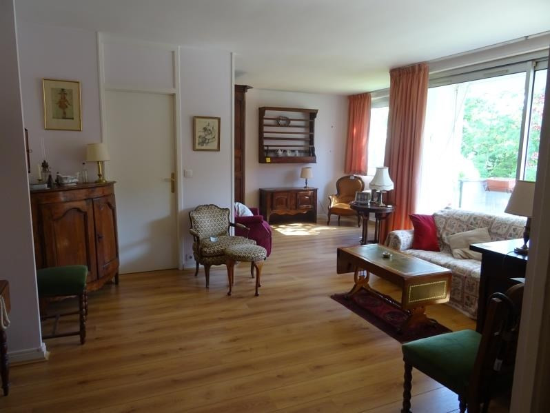 Vente appartement Marly le roi 182 000€ - Photo 1