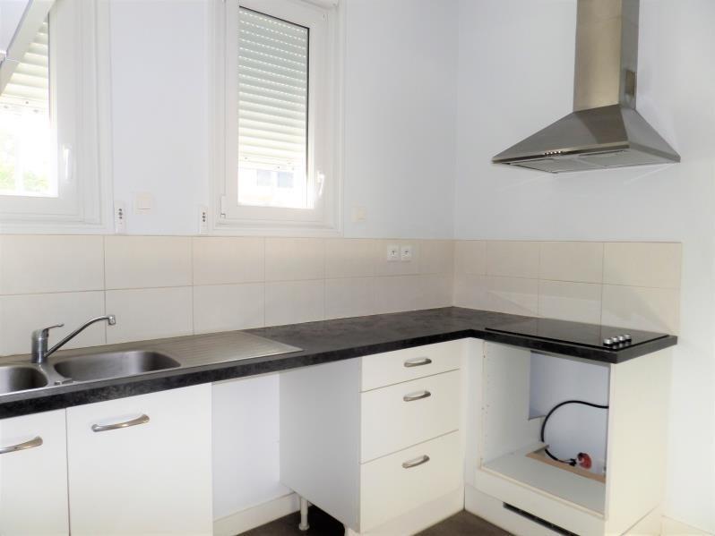 Vente maison / villa St brevin l ocean 210000€ - Photo 2