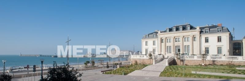 Vente maison / villa Les sables d'olonne 265 500€ - Photo 7