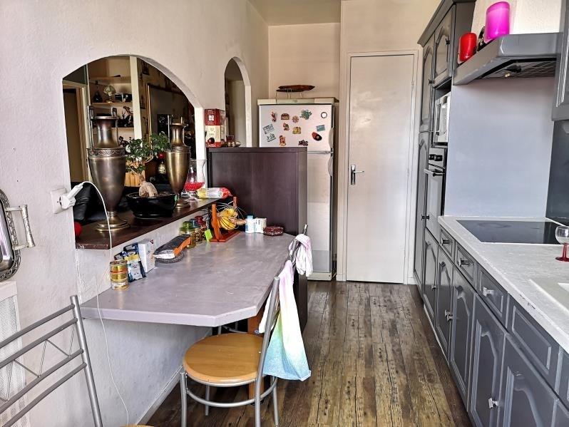 Vente appartement St ouen l aumone 138200€ - Photo 4