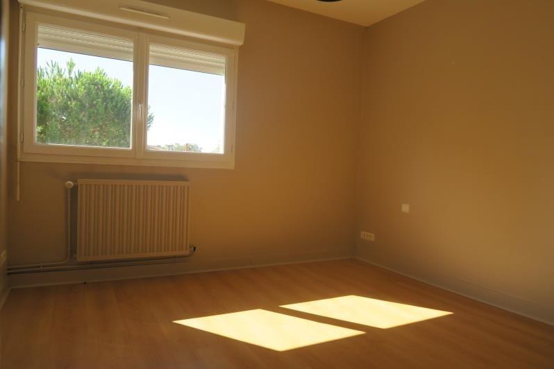 Sale building Royan 527000€ - Picture 10