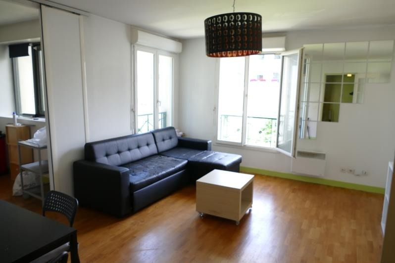 Vente appartement Le plessis robinson 295 000€ - Photo 3