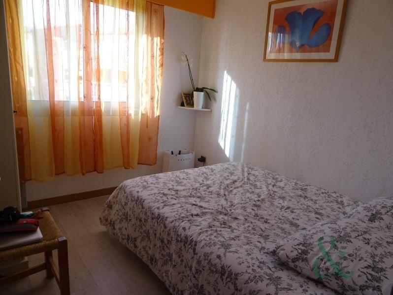 Vente appartement La londe les maures 185000€ - Photo 5
