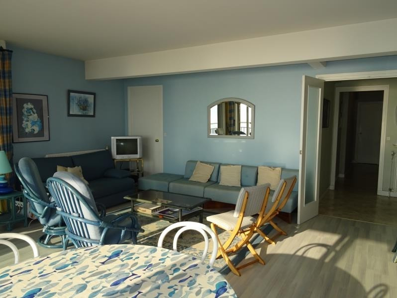 Vente de prestige appartement La baule 780 000€ - Photo 4