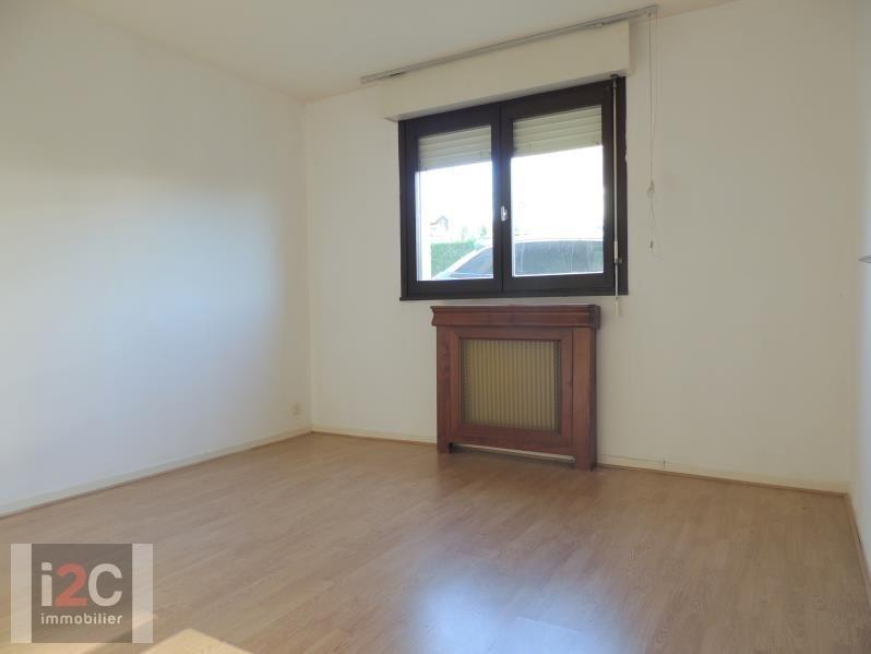 Vendita appartamento Ferney voltaire 361000€ - Fotografia 7