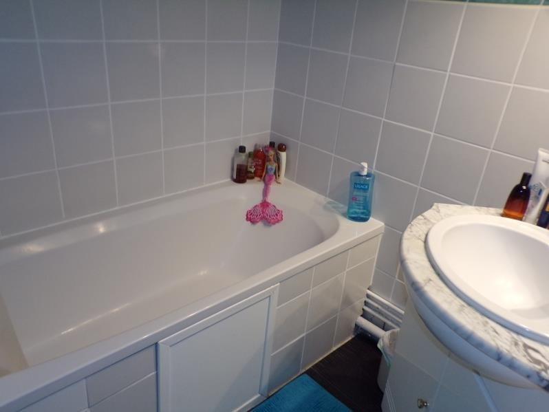 Revenda apartamento Montigny le bretonneux 279000€ - Fotografia 7