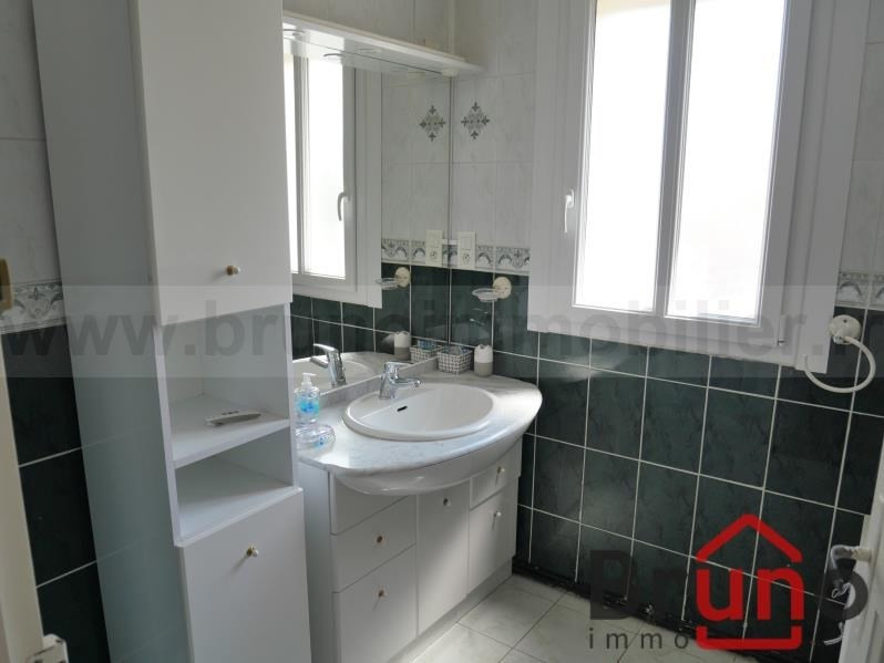 Sale house / villa Le crotoy 299 900€ - Picture 10