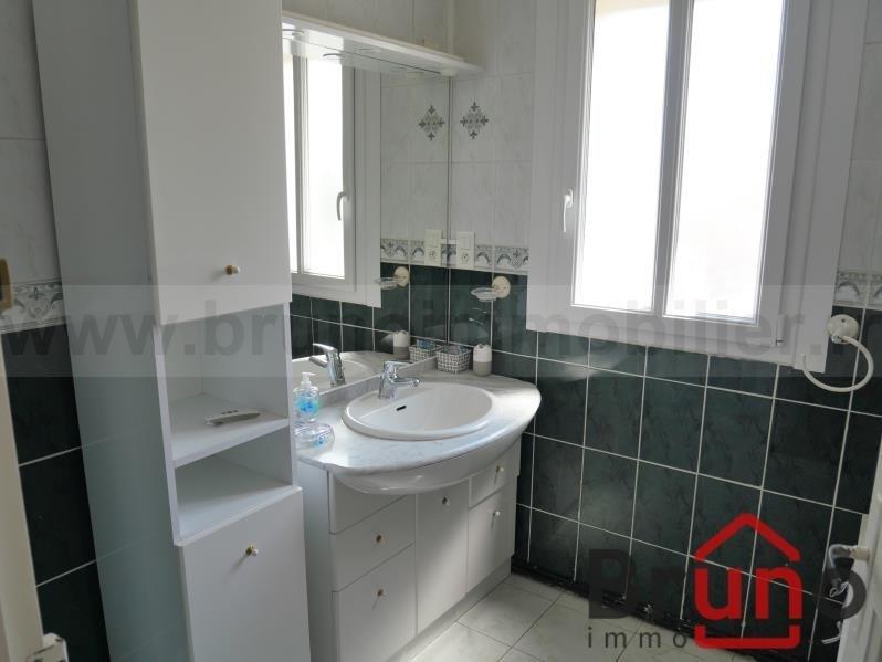 Vente maison / villa Le crotoy 299900€ - Photo 10