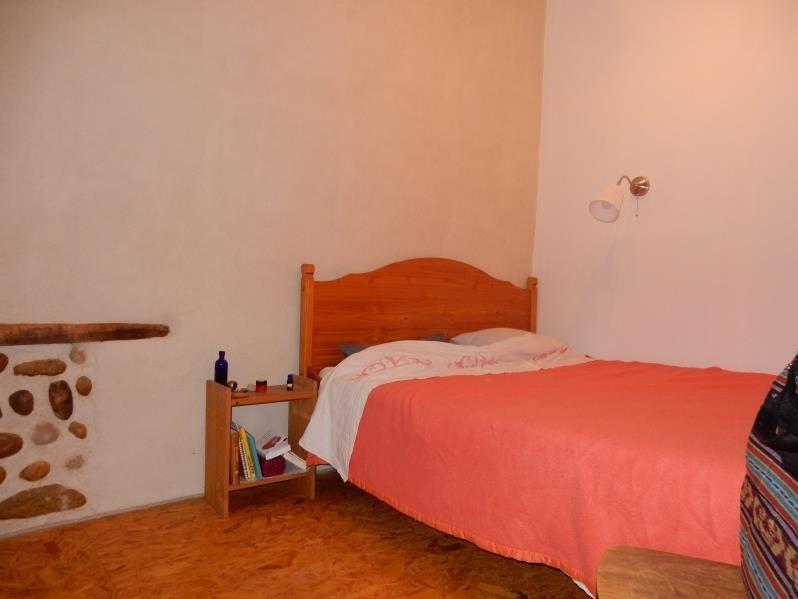 Sale house / villa Moidieu detourbe 470000€ - Picture 7