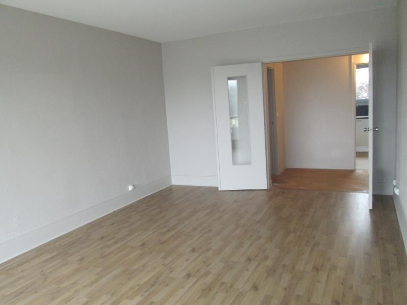Location appartement Avon 885€ CC - Photo 2