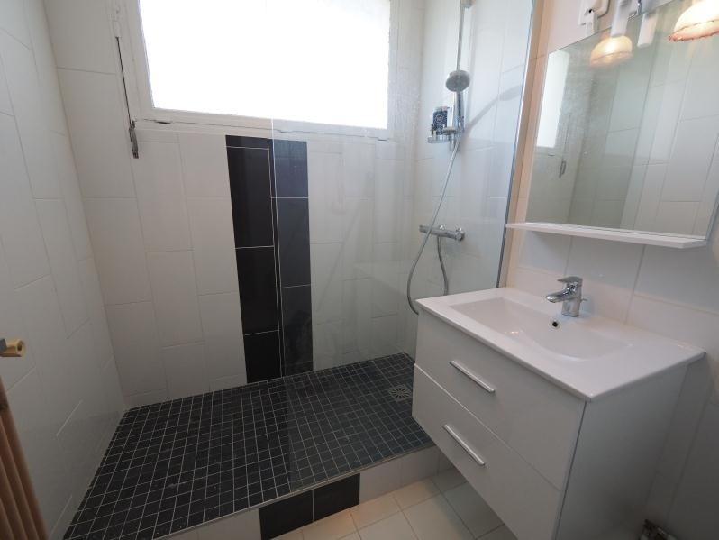 Vente appartement Bois d'arcy 155000€ - Photo 4