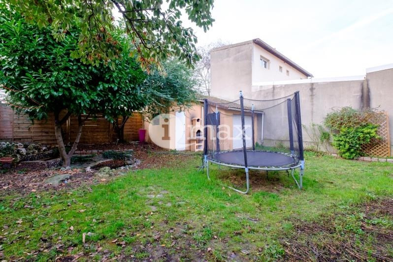 Vente maison / villa Colombes 439 000€ - Photo 6