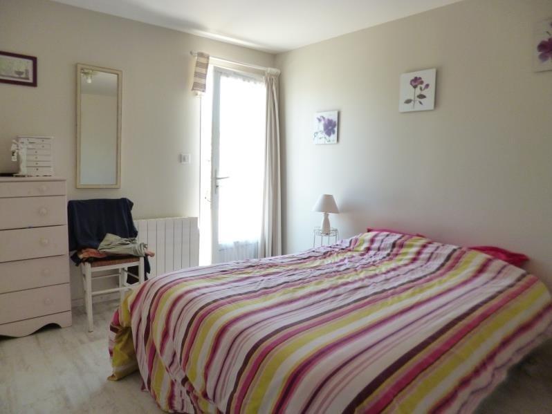 Vente maison / villa St denis d'oleron 397200€ - Photo 9