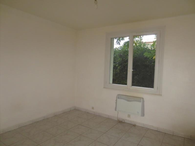 Vente appartement Montpellier 155000€ - Photo 2