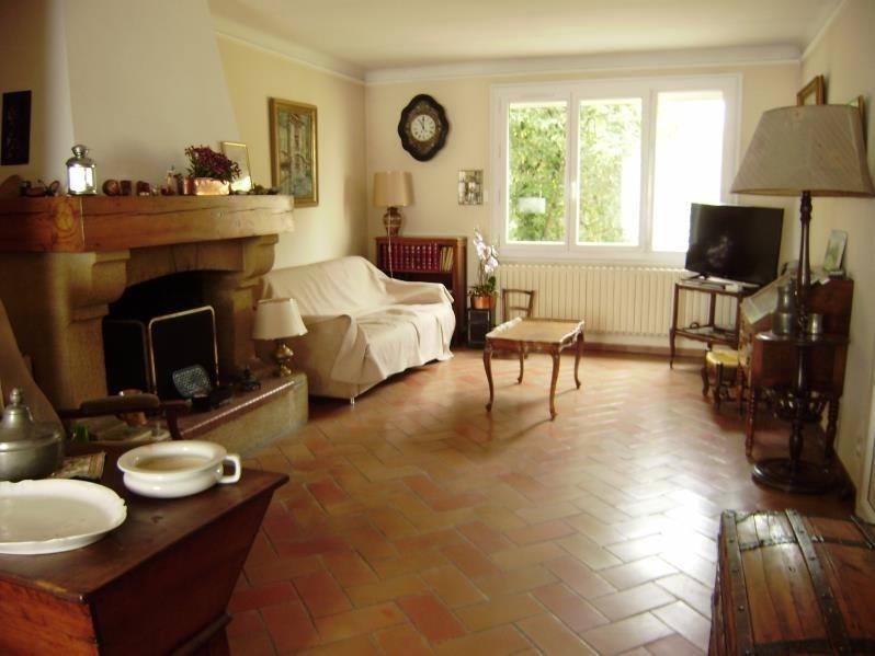 Verkoop  huis Salon de provence 336000€ - Foto 3