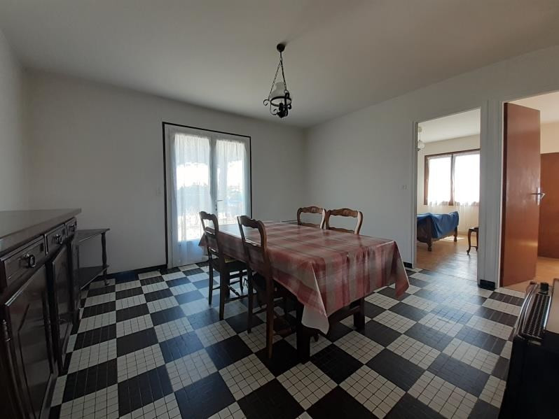 Vente maison / villa St pierre d'oleron 215200€ - Photo 3