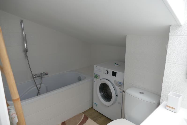 Sale apartment Royan 138450€ - Picture 4