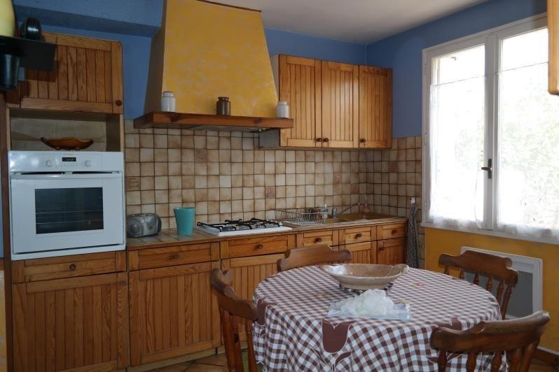 Sale house / villa Montauban 164300€ - Picture 5