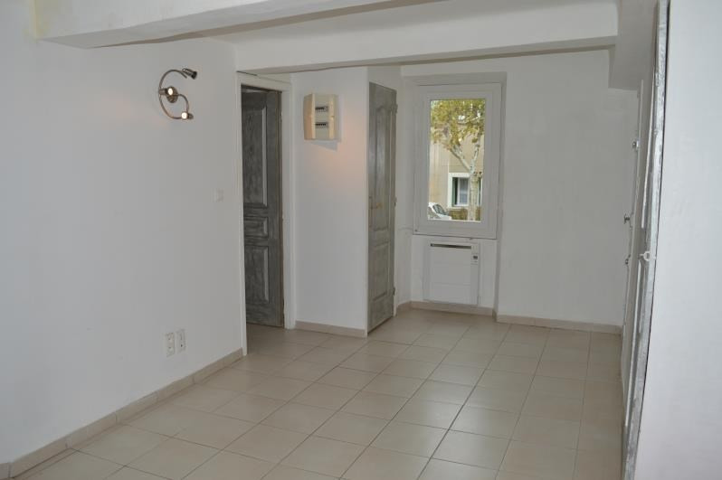 Sale apartment Brue auriac 70 990€ - Picture 1