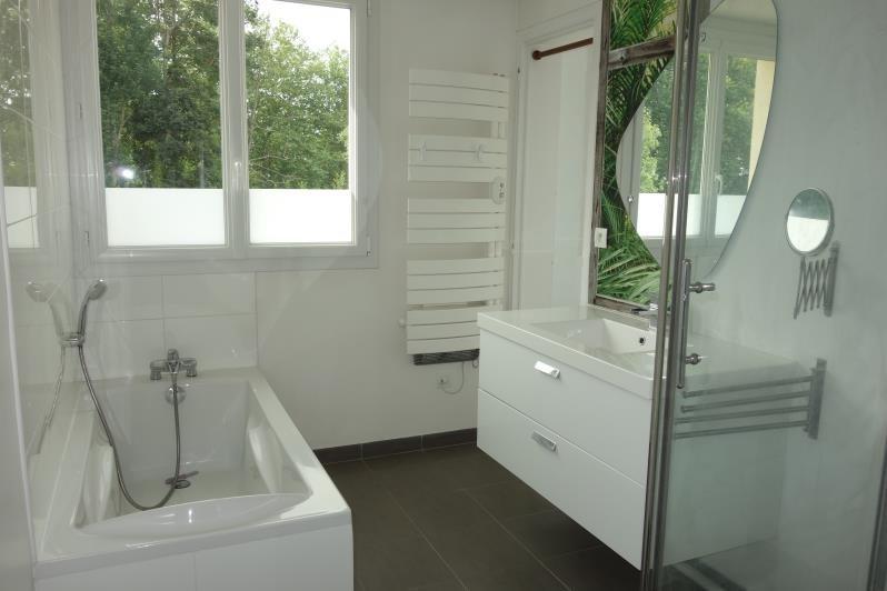 Revenda apartamento Caen 189000€ - Fotografia 3