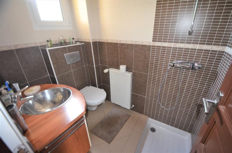Sale house / villa Bezons 499000€ - Picture 9