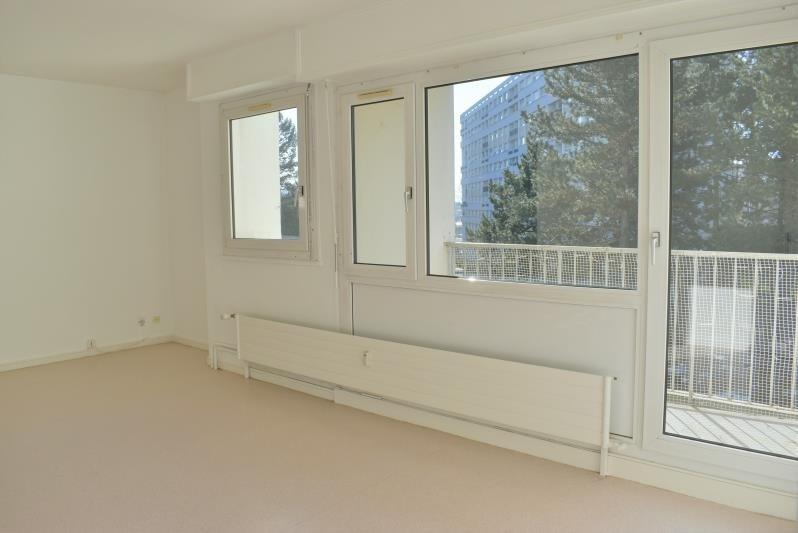 Vente appartement Besancon 69600€ - Photo 2