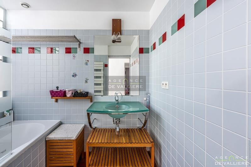 Vente maison / villa Rueil malmaison 990000€ - Photo 11
