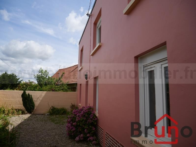 Sale house / villa Le crotoy 253 500€ - Picture 11