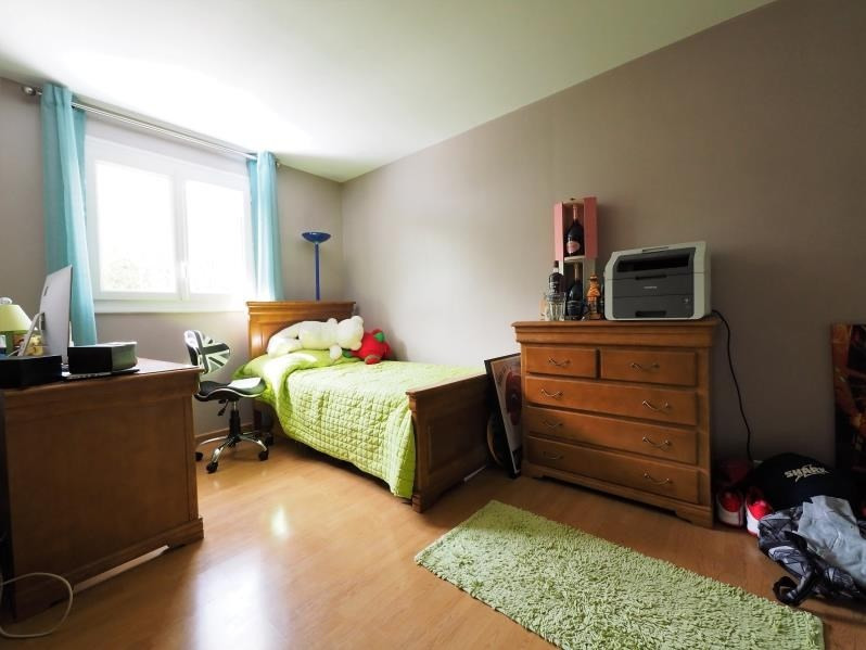 Sale house / villa Bois d'arcy 480700€ - Picture 6