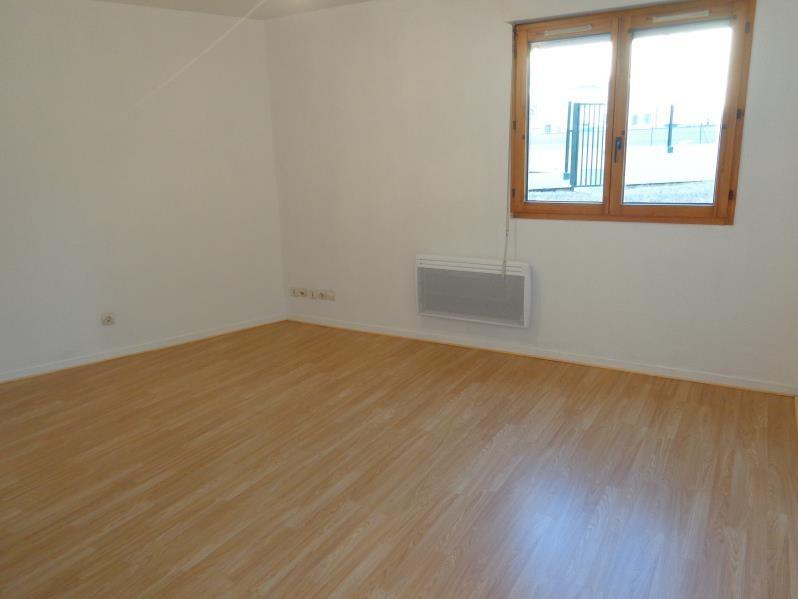 Location appartement Bretigny sur orge 415€ CC - Photo 1