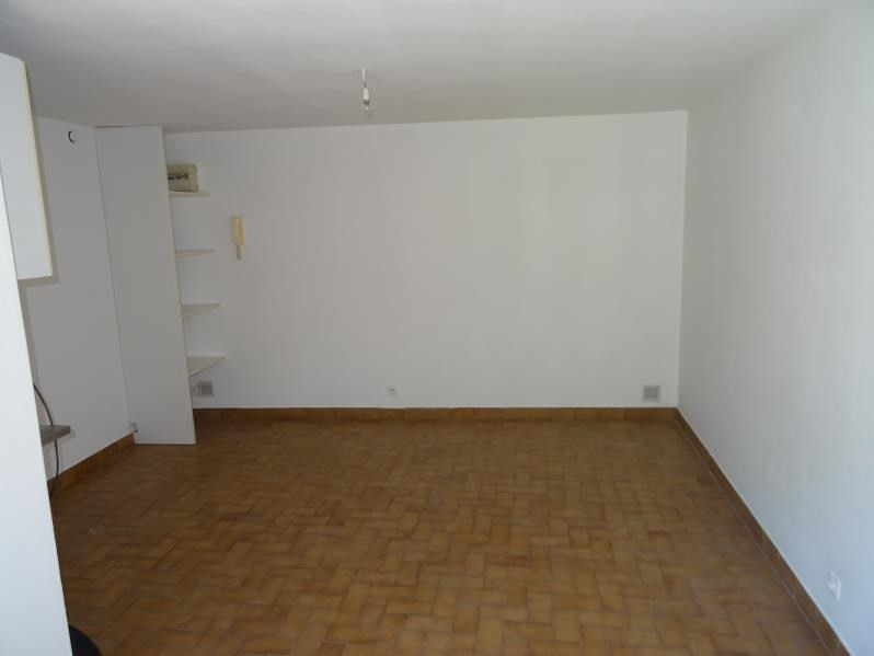 Vente immeuble Trelaze 229 900€ - Photo 5