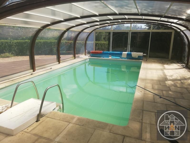 Vente maison / villa Noyon 273000€ - Photo 6