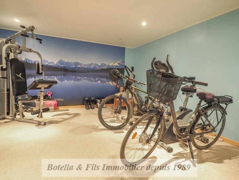 Venta  casa Gaujac 378000€ - Fotografía 11