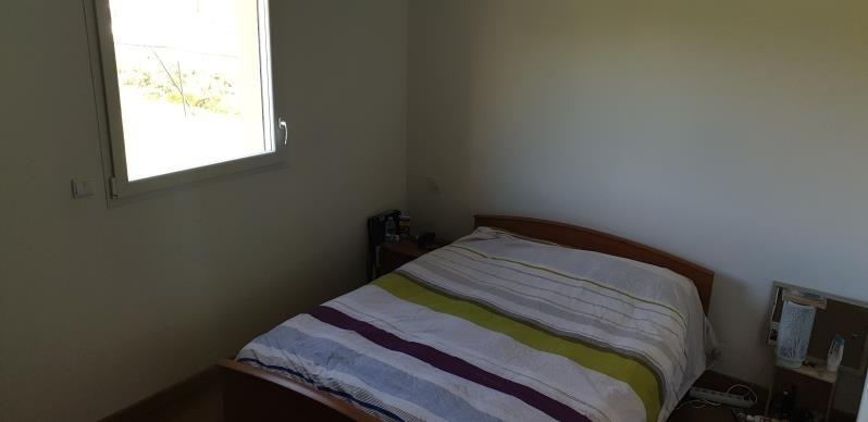 Vente maison / villa Begard 128500€ - Photo 4