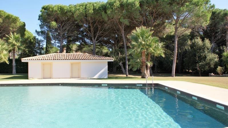Vente de prestige maison / villa Roquebrune sur argens 1980000€ - Photo 6