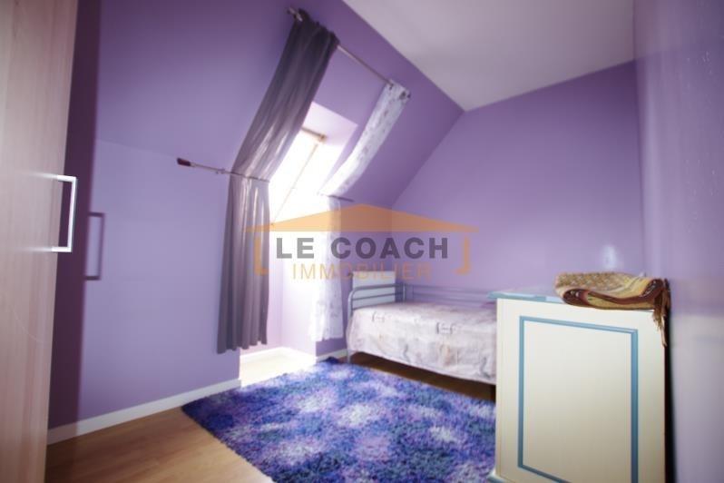 Sale house / villa Lagny sur marne 349000€ - Picture 7
