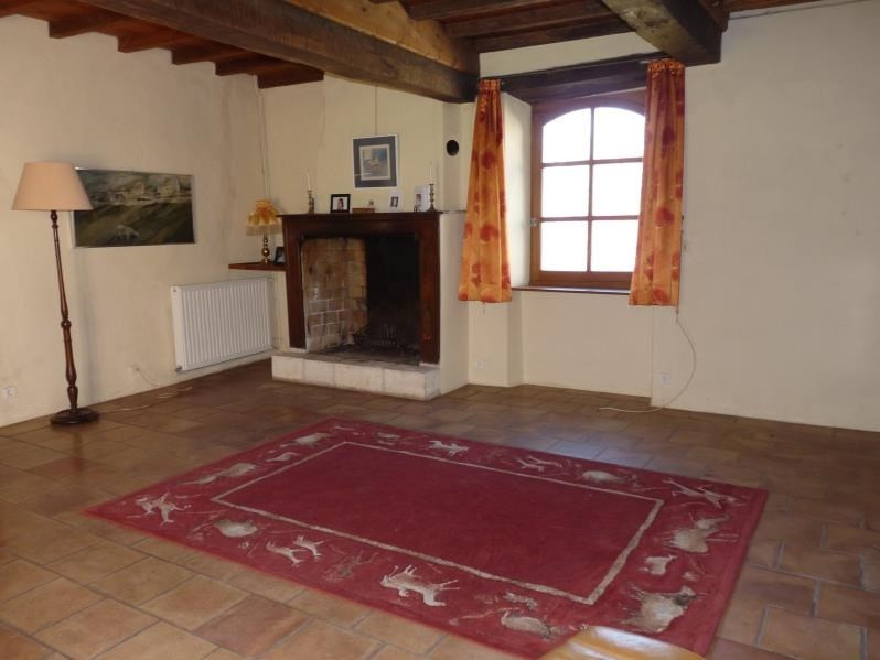 Vente maison / villa Villeneuve sur lot 399 000€ - Photo 3