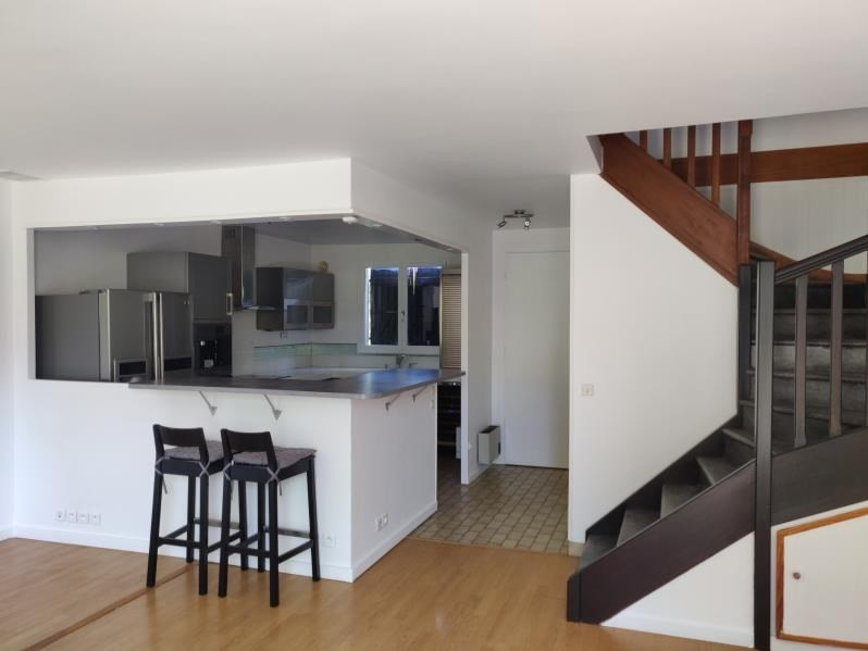 Vendita casa Montigny le bretonneux 498750€ - Fotografia 2